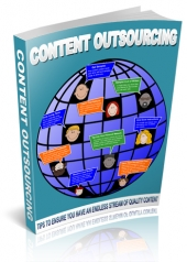 Content Outsourcing Guide Private Label Rights