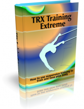 TRX Training Extreme Private Label Rights