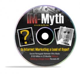 IM - Myth