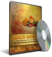 Health Harmony Private Label Rights