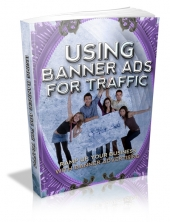 Using Banner Ads For Traffic Private Label Rights