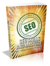 SEO Skills Mastery Private Label Rights