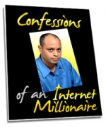 Confessions Of An Internet Millionaire Private Label Rights