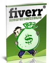 Fiverr Dollar Revolution Private Label Rights