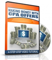 Making Money with CPA Offers Private Label Rights