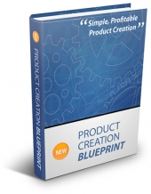 Product Creation Blueprint Private Label Rights