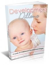 Development Delimma Private Label Rights