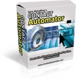 Contact Automator Private Label Rights
