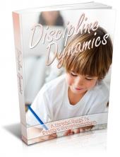 Discipline Dynamics Private Label Rights