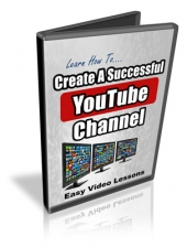 How To Set Up A Successful YouTube Channel Private Label Rights