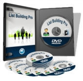 List Building Pro Private Label Rights
