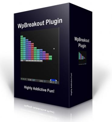 WP Breakout Plugin
