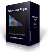 WP Breakout Plugin Private Label Rights