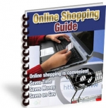 Online Shopping Guide Private Label Rights