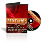 SEO Traffic Explained Private Label Rights