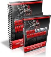 SEO Video Warrior Private Label Rights