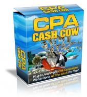 CPA Cash Cow Private Label Rights