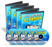 Flippa Cash Private Label Rights