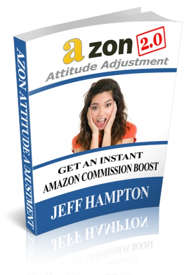 Azon Attitude Adjustment