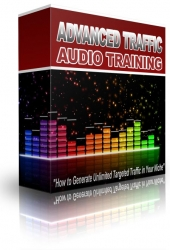 Advanced Targeted Traffic Training Private Label Rights
