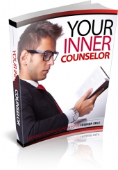 Your Inner Counselor Private Label Rights