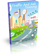 Traffic And Ads Training Private Label Rights