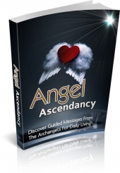 Angel Ascendancy Private Label Rights