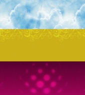Twitter Header Backgrounds Version 2 Private Label Rights