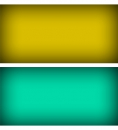 Twitter Header Backgrounds Version 3 Private Label Rights