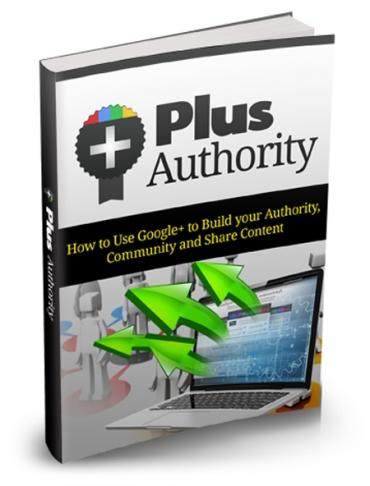 Plus Authority