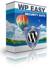 WP Easy Security Suite Private Label Rights