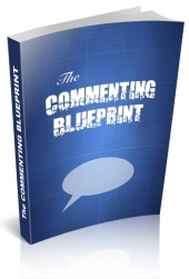 Comment Blueprint Private Label Rights