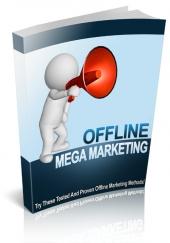 Offline Mega Pack Private Label Rights