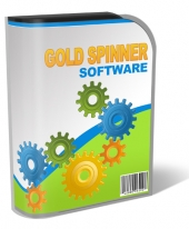 Gold Spinner Software Private Label Rights