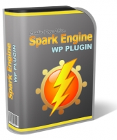 Spark Engine WP Plugin Private Label Rights