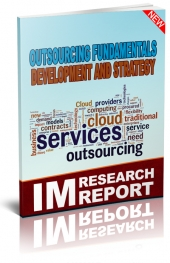 Outsourcing Fundamentals Development and Strategy Private Label Rights