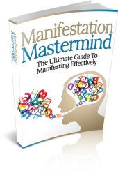 Manifestation Mastermind Private Label Rights