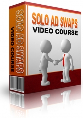 Ad Swaps and Solo Ads Private Label Rights
