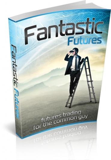 Fantastic Futures