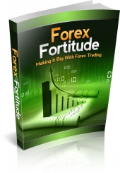 Forex Fortitude Private Label Rights