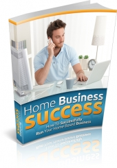 Home Business Success Private Label Rights