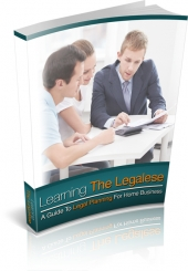 Learning The Legalese Private Label Rights