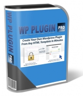 WP Plugin Pro Private Label Rights