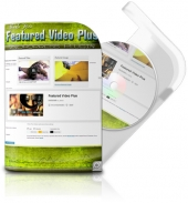 Featured Video Plus Private Label Rights