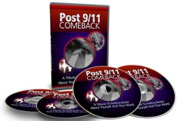 Post 911 Comeback