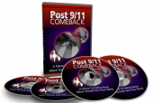 Post 911 Comeback Private Label Rights