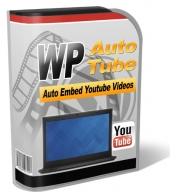 WP Fast Tube Plugin Private Label Rights