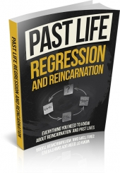 Past Life Regression And Reincarnation Private Label Rights