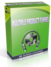 Multiple Product Funnel Private Label Rights