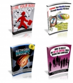 Special Offer PLR Private Label Rights